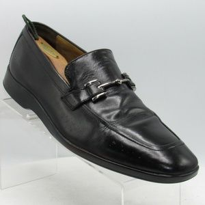 Cole Haan venetian Size 11 M Loafer C3A C52.1